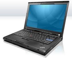 LenovoThinkPad R400