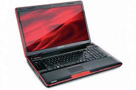 Toshiba X770